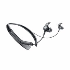Tai nghe bluetooth Bose QuietControl 30 (QC30)