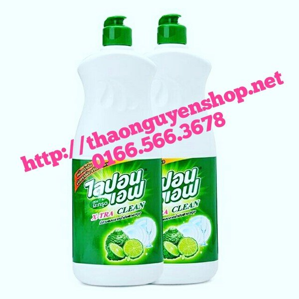 nuoc-rua-chen-lipon-chanh-800ml-extra-clean