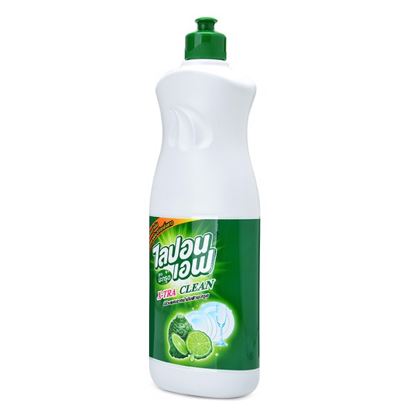 nuoc-rua-chen-lipon-chanh-800ml-extra-clean-2