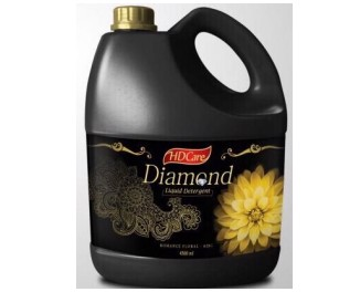 nuoc-giat-hd-care-diamond-5l-thao-nguyen-shop-1