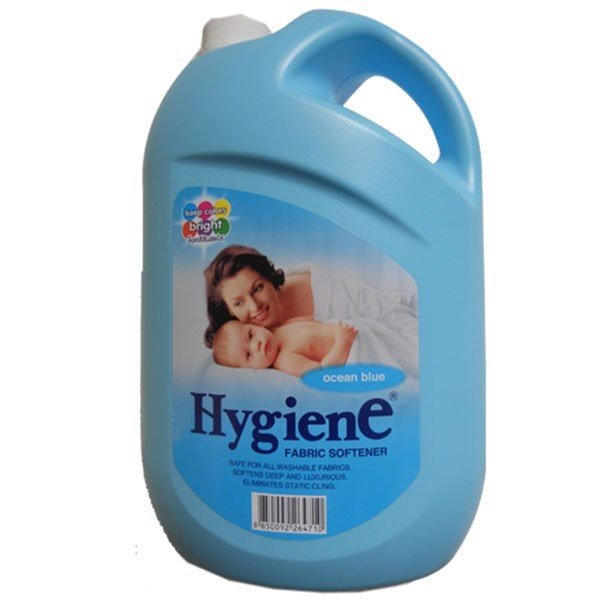 xa-vai-hygiene-can-3500ml-thao-nguyen-shop-hang-thai-lan-gia-si-4