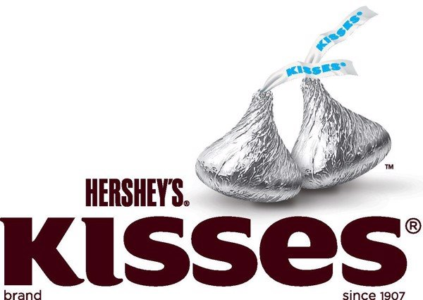chocolate-herysheys-kisses-340g-thao-nguyen-shop-2