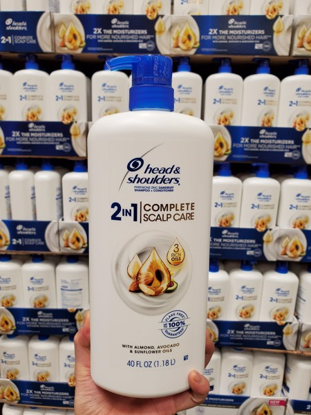 dau-goi-tri-gau-head-shoulders-dry-scalp-care-2-in-1-1-28l-1
