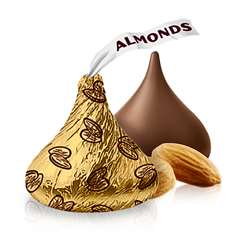 chocolate-hersheys-kisses-with-almonds-340g-5