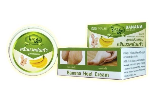 kem-tri-nut-got-chan-banana-heel-cream-thao-nguyen-shop-1