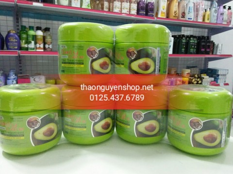 kem-u-toc-bo-daily-care-500ml-thao-nguyen-shop