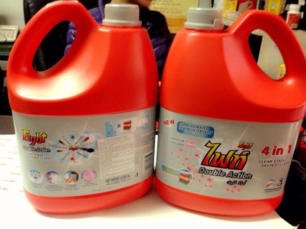 nuoc-giat-dam-dac-fight-4in1-3500ml-thao-nguyen-shop-hang-tieu-dung-thai-lan-2