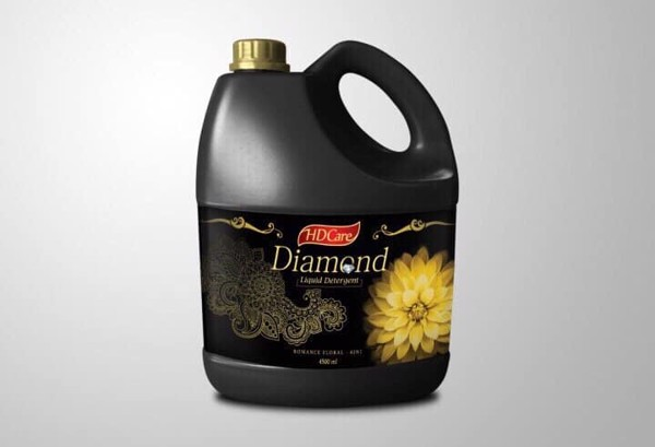 nuoc-giat-hd-care-diamond-5l-thao-nguyen-shop-4