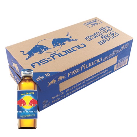 nuoc-tang-luc-redbull-chai-thuy-tinh-150ml-thao-nguyen-shop
