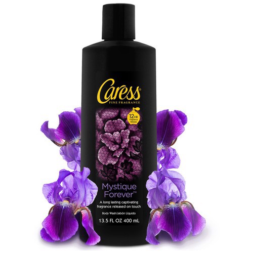 sua-tam-caress-mystique-400ml-my-1