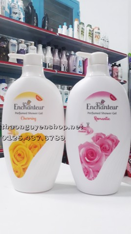 sua-tam-enchanteur-550ml-thao-nguyen-shop-1