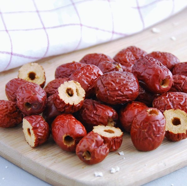 tao-do-say-gion-red-dates-thao-nguyen-shop-1