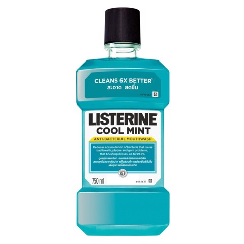 nuoc-suc-mieng-listerine-cool-mint-750ml-thao-nguyen-shop
