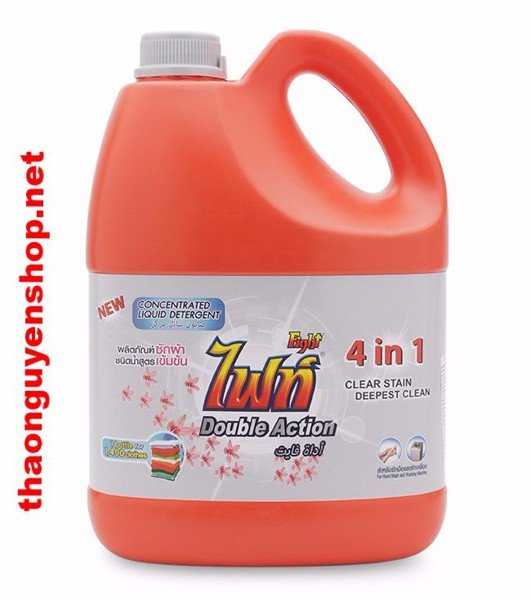 nuoc-giat-dam-dac-fight-4in1-3500ml-thao-nguyen-shop-hang-tieu-dung-thai-lan-1
