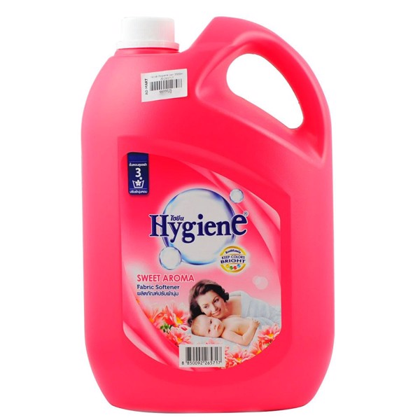 xa-vai-hygiene-can-3500ml-thao-nguyen-shop-hang-thai-lan-gia-si