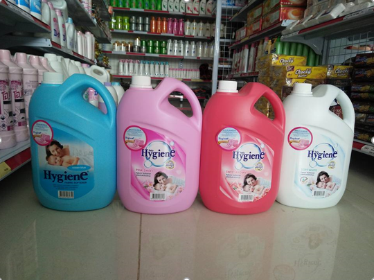 xa-vai-hygiene-can-3500ml-thao-nguyen-shop-hang-thai-lan-gia-si-1