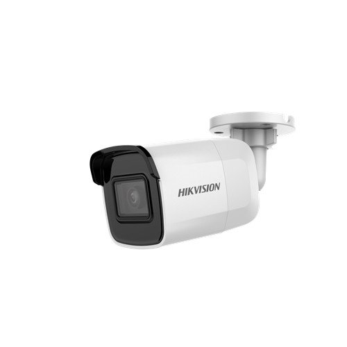 CAMERA IP WIFI NGOÀI TRỜI 2MP HIKVISION DS-2CD2021G1-IW