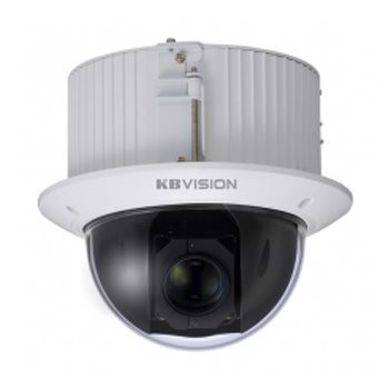 Camera IP Speed Dome KBVISION KM-6010DP