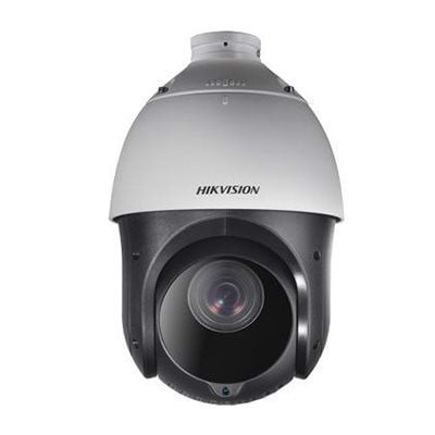 Camera IP Speed Dome 1.3MP Hikvision HIK-IP8120I-D