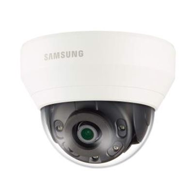 Camera IP 4.0MP Samsung QND-7010RP