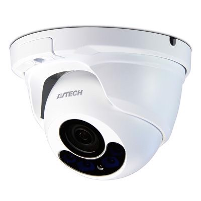 Camera IP 2.0MP AVTECH DGM1304P
