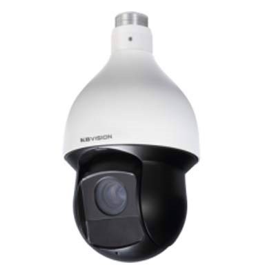 Camera Speed Dome 2.0MP KBVISION KH-PC2007