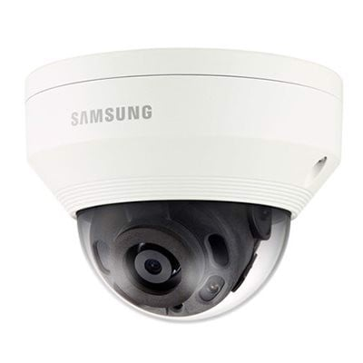 Camera IP 2.0MP Samsung QNV-6020RP