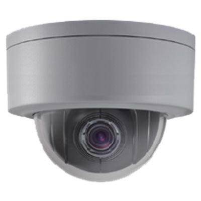 Camera IP Speed Dome mini HDParagon HDS-PT5504H-DN