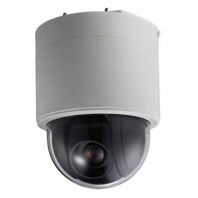 Camera speed dome TVI HDParagon HDS-PT5123TVI-DN