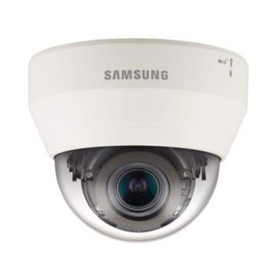 Camera IP 2.0MP Samsung QND-6010RP
