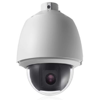 Camera IP Speed Dome HDParagon HDS-PT5176-A