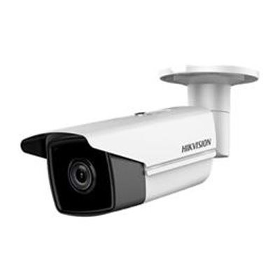 Camera IP 3MP HIKVISION DS-2CD2T35FWD-I8