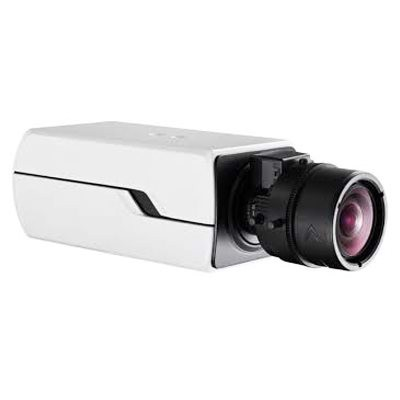 Camera IP DarkFighter HDParagon HDS-4065BXW (6MP)