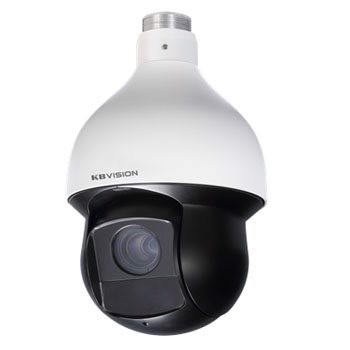Camera IP Speed Dome KBVISION KM-8023DP