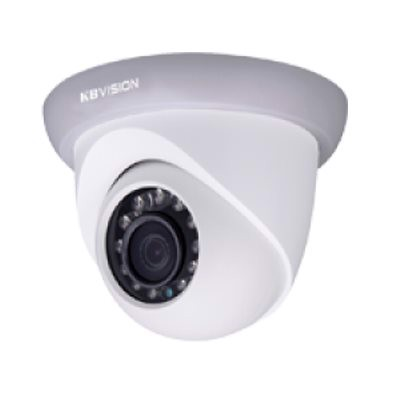 Camera IP 1.3MP KBVISION KR-N13D