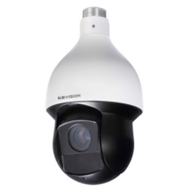 Camera Speed Dome IP Kbvision KX-1008PN (1.3MP)