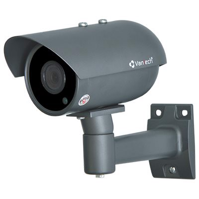 Camera Starlight IP 1.3MP Vantech VP-401SIP