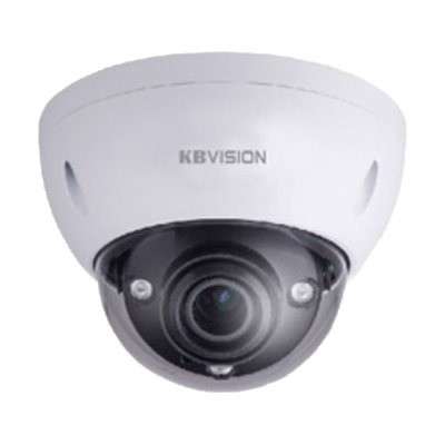 Camera IP 4MP Kbvision KX-4004MN