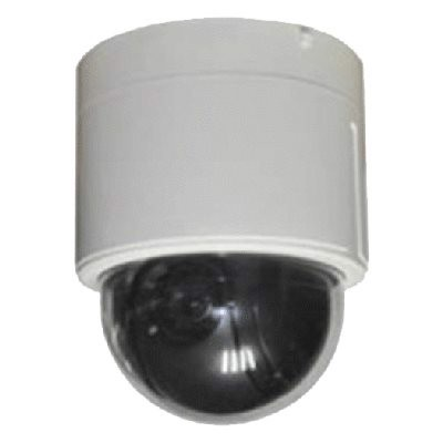 Camera IP Speed Dome HDParagon HDS-PT5174-A0