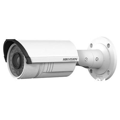 Camera IP 2.0MP Hikvision HIK-IP6620F-I