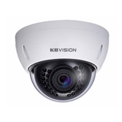 Camera IP 4.0MP Kbvision KH-N4002A