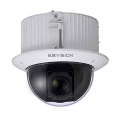 Camera Speed Dome IP 2.0MP Kbvision KR-SP20Z20
