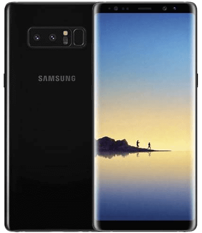 Samsung Galaxy Note 8 64GB 99%