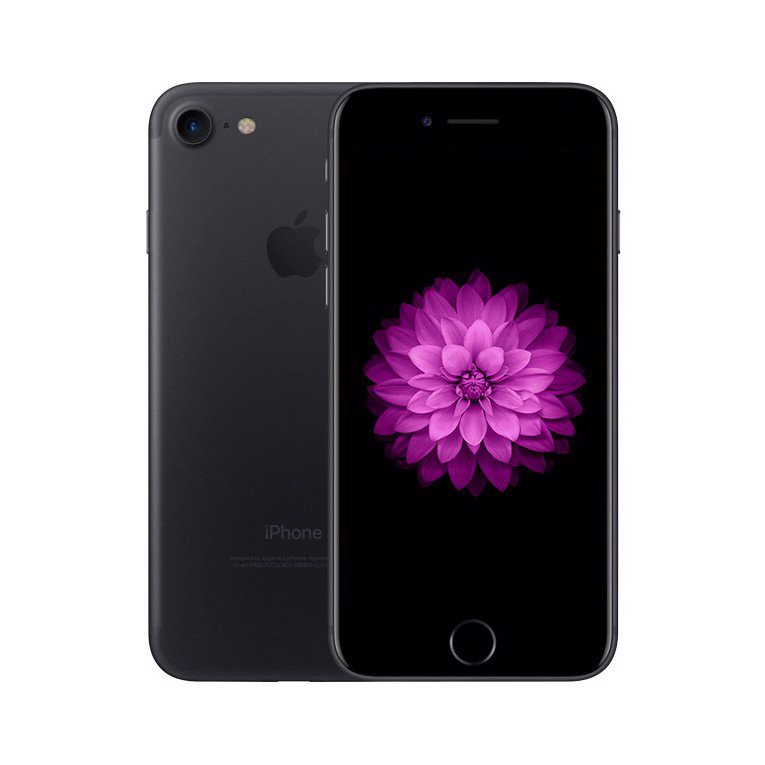 iPhone 7 32GB (VN)