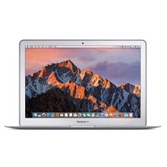 Macbook Air MQD32 - 13.3 inch (2017) (Cũ 99%)