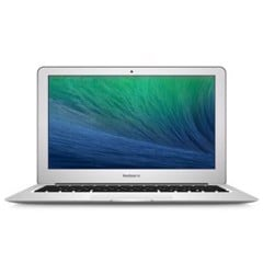 Macbook Air MD760 Core i5 - 13 inch (2013) (Cũ 99%)