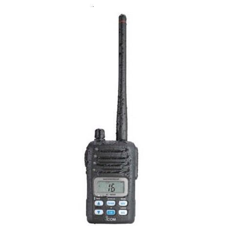may-bo-dam-icom-ic-m88-is