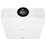 may-chieu-projector-laser-sony
