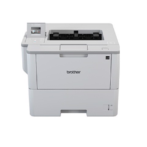 may-in-laser-den-trang-brother-hl-l6400dw
