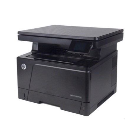 may-in-hp-da-chuc-nang-laserjet-pro-m435nw